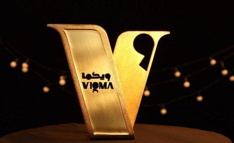 برترین بازیهای ایرانی از نگاه جشنواره منتقدان بازیهای ویدیویی مشخص شدند